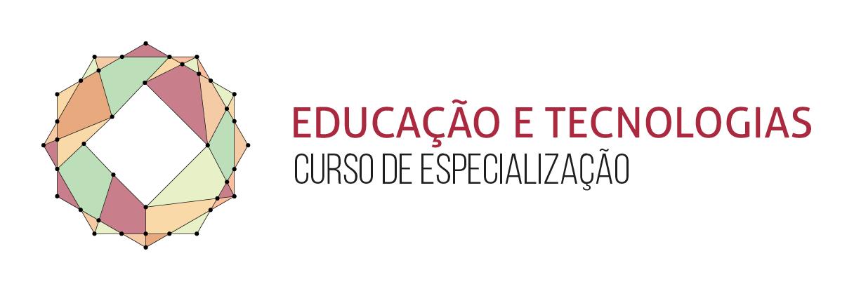 0000.00 - Coordenação do Curso Educação e Tecnologias