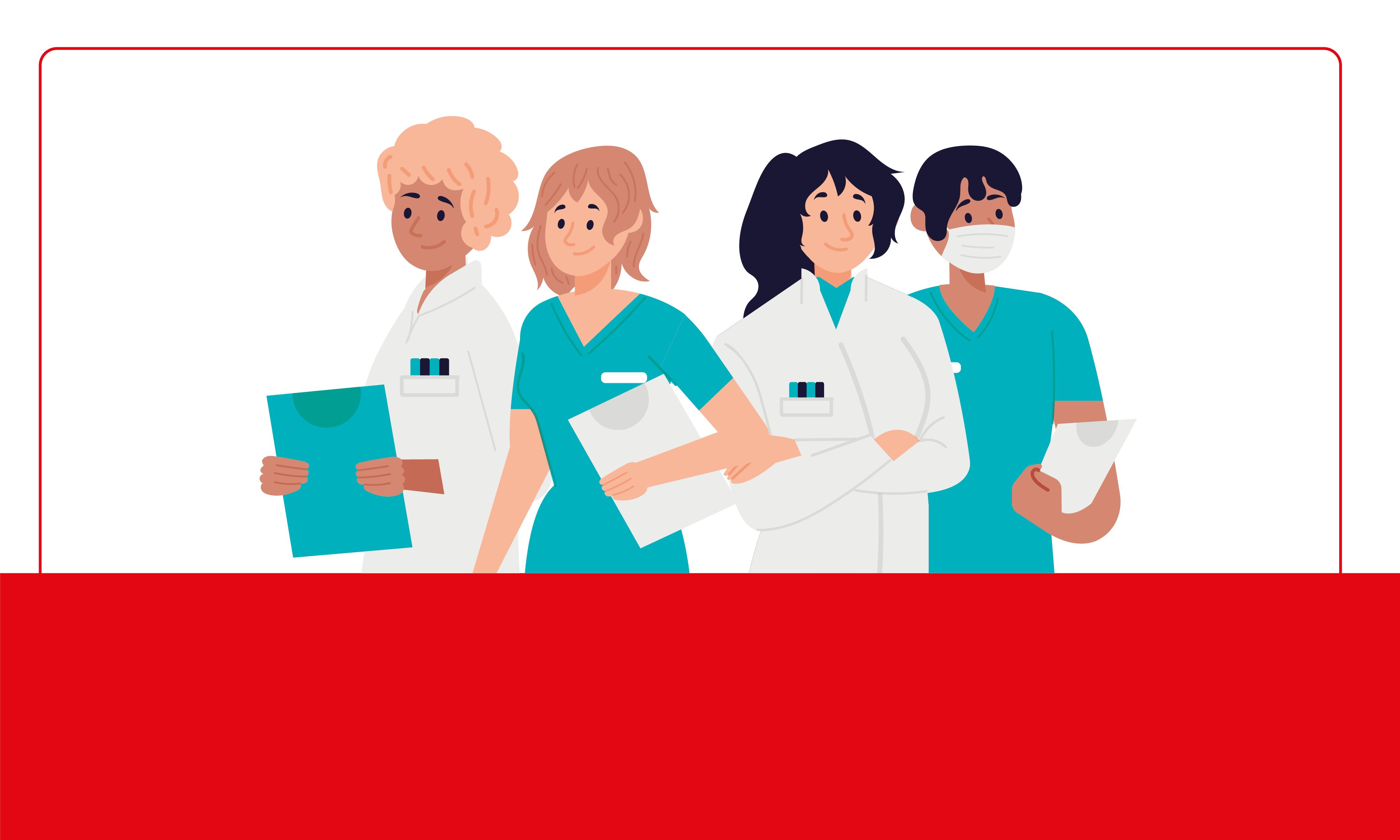 Perspectivas Para Ensino e Pesquisa em Sae e Processo de Enfermagem