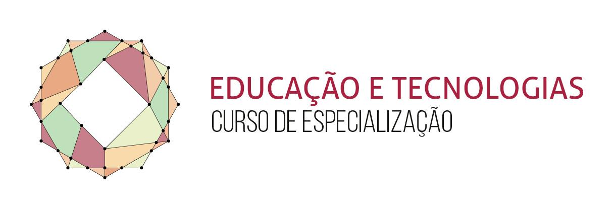 0000.00 - Tópicos especiais em Recursos de Mídias na Educação - Oferta aberta
