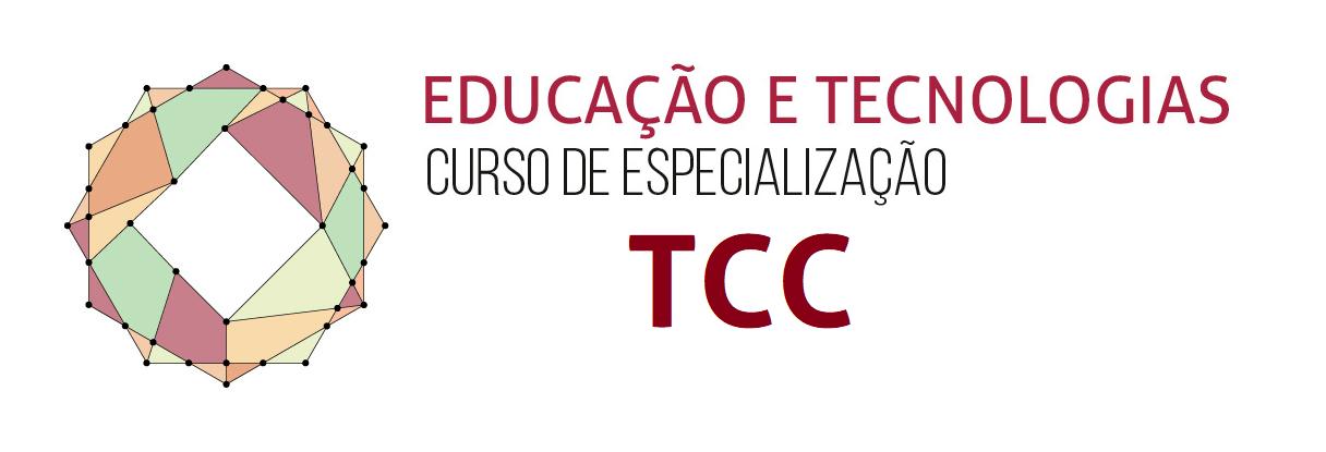 Ambiente único para  Metodologia de pesquisa e produção científica 1 e 2 e Desenvolvimento do Projeto Integrador: Trabalho de Conclusão de Curso (TCC)